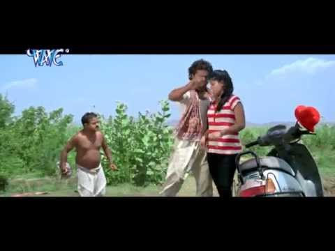 Hd चुसावे के पडी - Chusave Ke Padi - भोजपुरी कॉमेडी - Bhojpuri Comedy Scene - Hot video