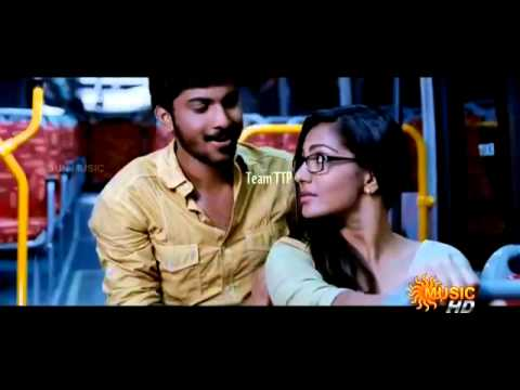Un Tholil Saaya  Chennaiyil Oru Naal 2013) Tamil Hd Video Songs 1080p Bluray video