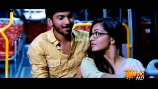 Un Tholil Saaya  Chennaiyil Oru Naal 2013) Tamil HD Video Songs 1080P Bluray