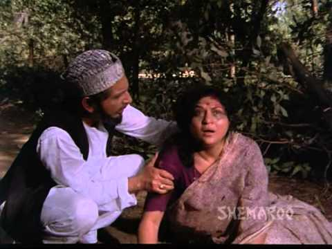 Amar Akbar Anthony - Part 2 Of 17 - Amitabh Bachchan - Vinod Khanna - Hit Action Movies video