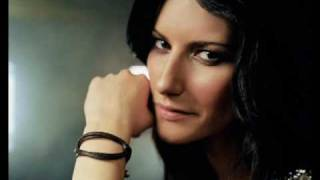 Watch Laura Pausini Vivire video