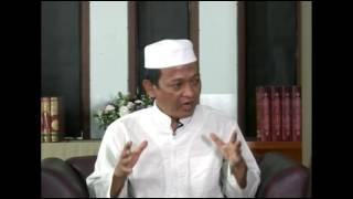 Syi'ah Indonesia - Ust. Salman Fadhlullah - Tafsir Surat al-Dhuha (2)