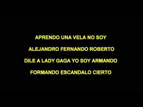 Bon Bon Lyrics - Pitbull video