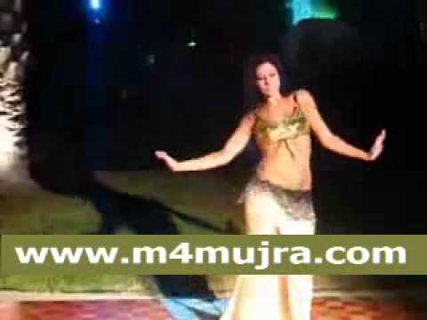 Sexy Belly Dancer(m4mujra)776.flv video