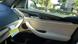 2019 BMW X3 Lakeland, Plant City, Winter Haven, FL KLF31893