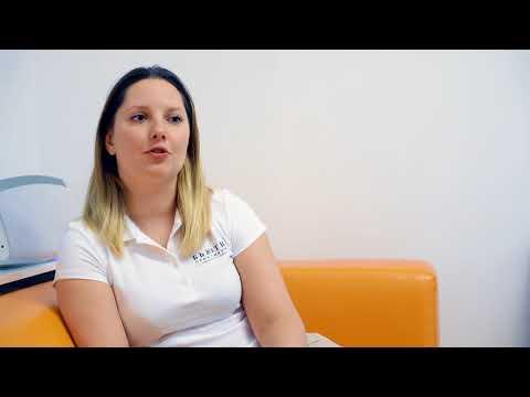 Отзыв врача-косметолога Галины Власенко о Бьюти Практикуме