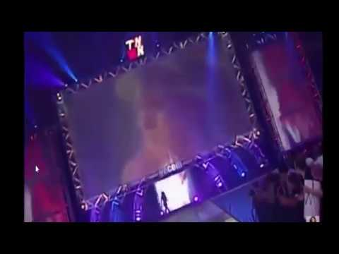 WWE FIGHT IN THE RING THOUSAND VIEWERS Nude Fight In the Ring WWE thumbnail