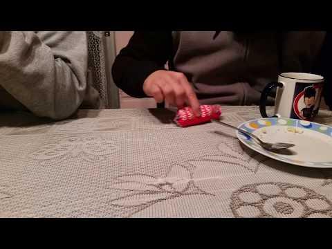 Chantá de paté XXX thumbnail
