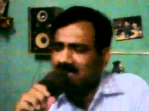 Ehsaan Tera Hoga Mujh Par - A tribute to Rafi