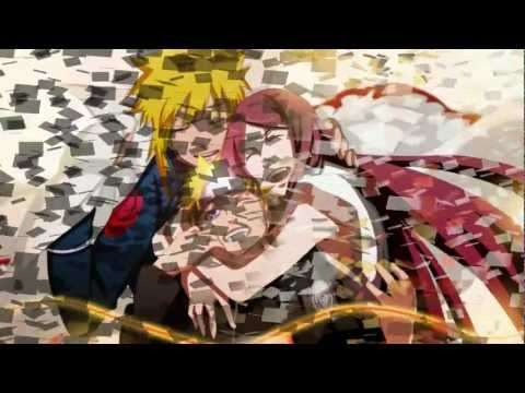 Kono Koe Karashite - Aisha feat. Chenon (Naruto Shippuuden Ending Full 2012)