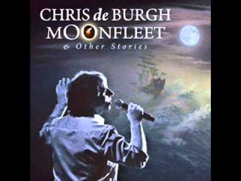 Chris De Burgh - Have A Care