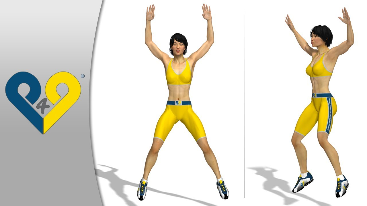 Intensity And Metabolism moreover Watch in addition Original Tetris Game additionally Legs Bums Tums Home Workout Pack likewise Lose Weight In One Month. on aerobic exercise
