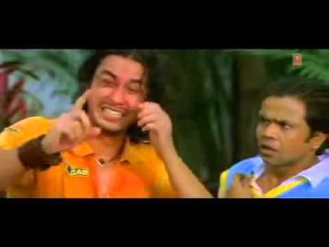 Dhol Movie Best Comedy .3gp video