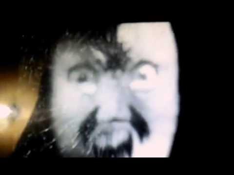 VID TV of Doom logo History thumbnail