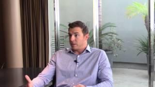 Client Innovator Profile: CKE Restaurants Inc. Part II