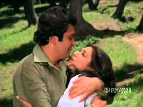 O Meri Chorni O Meri Morni Superhit Song Katilon Ke Kaatil