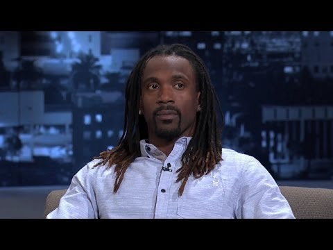 11th Question with Andrew McCutchen  Jim Rome on Showtime