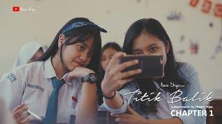 Download Lagu Hanin Dhiya - Titik Balik : Chapter 1 (Film Pendek) Gratis STAFABAND
