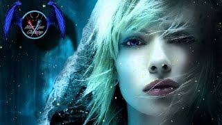 Download Lagu ►The Most Epic Euphoric Female Vocals Chillstep/EDM/DnB 1 Hour Gaming Music Mix◄ Gratis STAFABAND