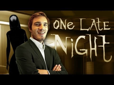 WHY OFFICE JOBS SUCK? - One Late Night