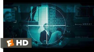Shooter - The Assassins Strike