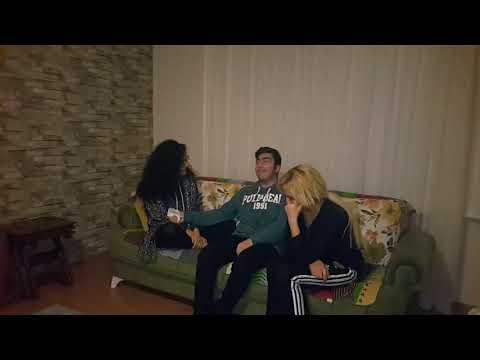 Berkin Sariataş- Cenaze Videosu (Gözü Darlık )