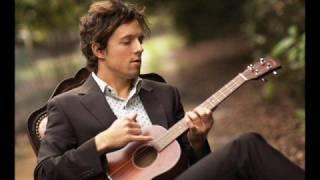 download lagu Jason Mraz - The Remedy Acoustic gratis