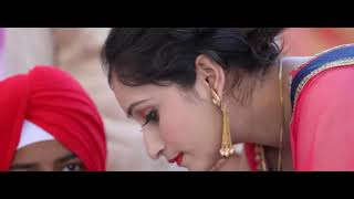 Kuldeep Photo Gallery Sivian Indian Wedding pre wedding bathinda wedding photography
