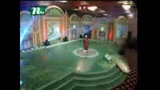 PHP QURANER ALO 2013 3GP ABU YOUSUF FOUNDER CHAIRMAN LIGHT INSIDE & QURANER ALO 1711052794 Ep 27