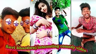 Ravi bhardwaj interesting comedy video roster page for more information about your product