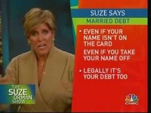 Lou on Suze 03-08-08