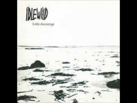 Idlewild - A Tone