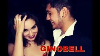 download lagu Gak Kuat Liat Tatapan Matanya Giorgino Ke Irish Bella. gratis