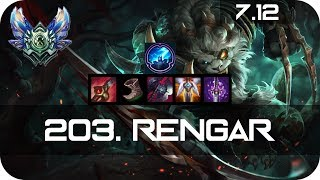 pantheon jungle s7