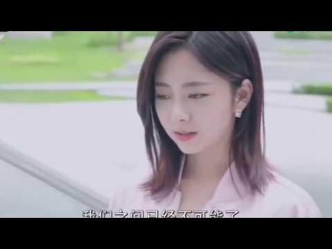 Saiyaara -ek Tha Tiger//💜 Korean Mix Love Song