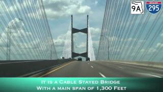 The Bridges of Jacksonville Florida