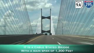 The Bridges of Jacksonville Florida