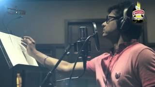 Shaan - Bekarar | NEW BENGALI SONG | Kingfisher Backstage 2014