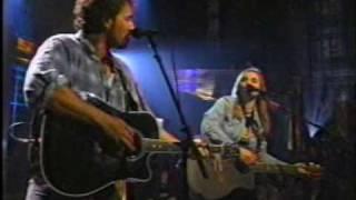 Bruce Springsteen and Melissa Etheridge - Thunder Road
