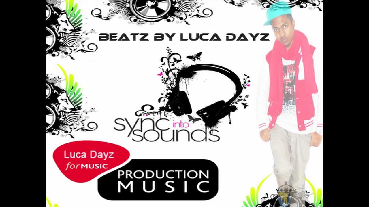 100 free beats no tags beat 1 hiphop beatz by luca dayz volume 1