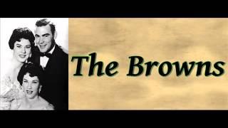 Watch Browns Hi De Ank Tum video