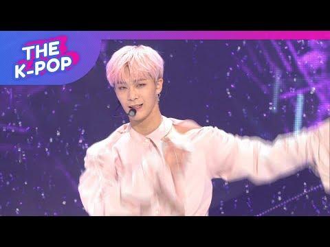 Download Video Astro 아스트로 Treasure Astro Aroha Kpop Mp3