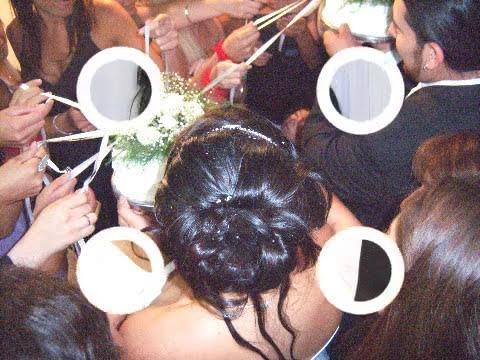 LUINOR ESTILISTAS - Cortes urbanos y clasicos, peinados de quinceañera y novia