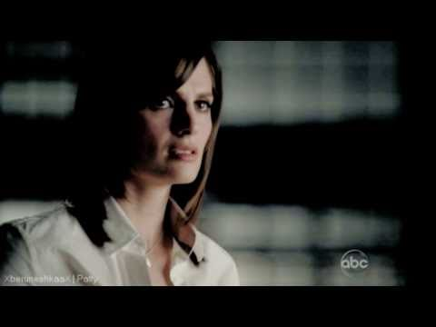 Kate Beckett; Haley James Scott - Who Do You Think You Are?