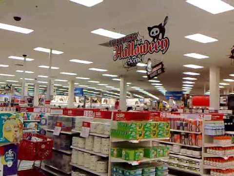 Target Greatland Target Greatland Store