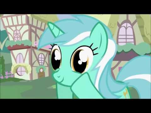 The Top Ten Pony Videos of September 2013
