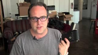 Voigtländer Bessa :: Antique Folding Cameras