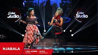 download lagu Lydia Jazmine And Liloca: Njabalathrowback –coke Studio Africa gratis