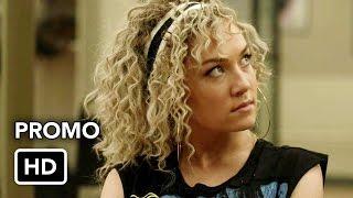 """STAR 1x10 Promo """"Boy Trouble"""" (HD) Season 1 Episode 10 Promo"""