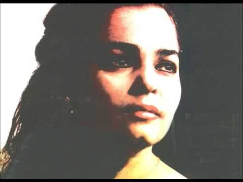 "Lusine Zakaryan ""Where Art Thou, Mother!"" (Armenian folk musik"